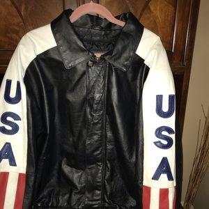Vintage USA